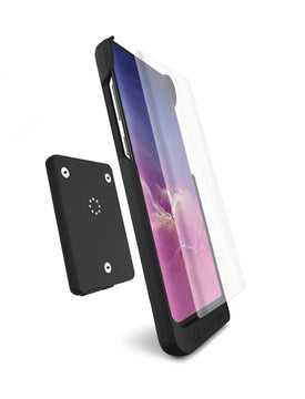 Samsung Galaxy S9 Plus Screen Protector Protectors