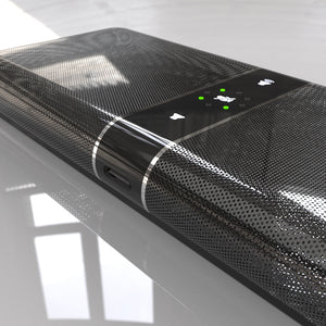 Speakerphone Smartblade