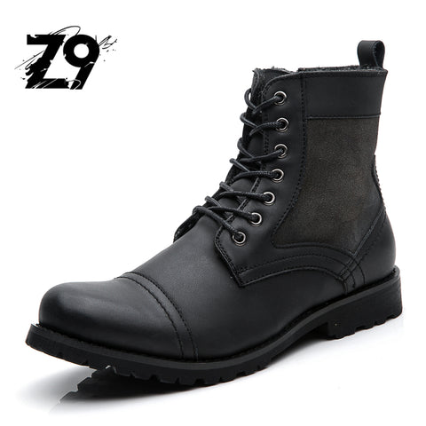men-casual-boots