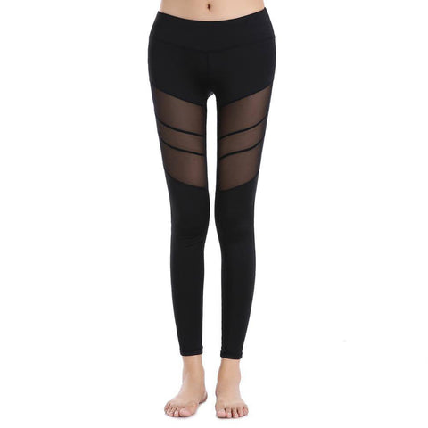 Women Sports Legging