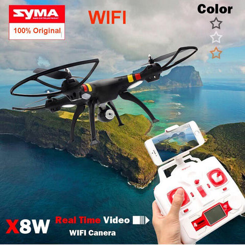 Quadcopter-Drone-With-Camera