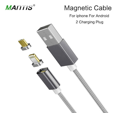 micro-usb-magnetic-cable-charger