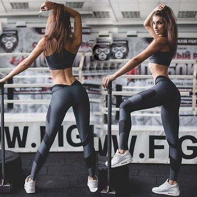 Women's-Fitness-Leggings