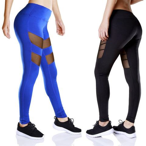 Women's-Yoga-Pants-Leggings