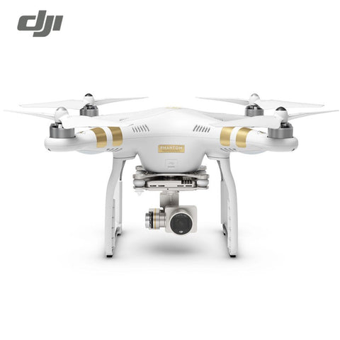 Phantom 3 Series Drone