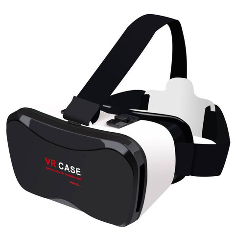 VR-Virtual-Reality-3D-Glasses