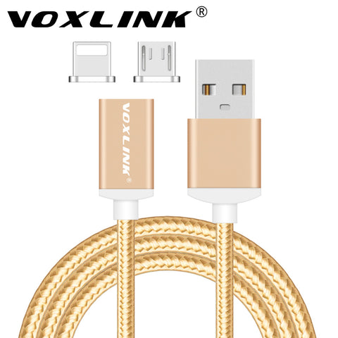 micro-usb-data-charging-cable