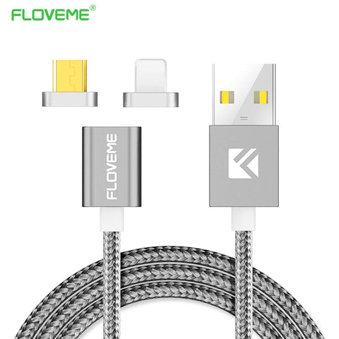 magnetic-usb-cable-for-iphone