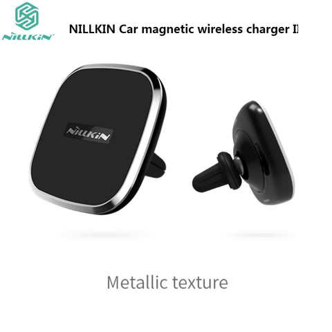 magnetic-wireless-charger