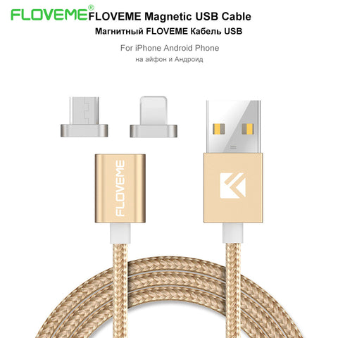 original-magnetic-cable-charger