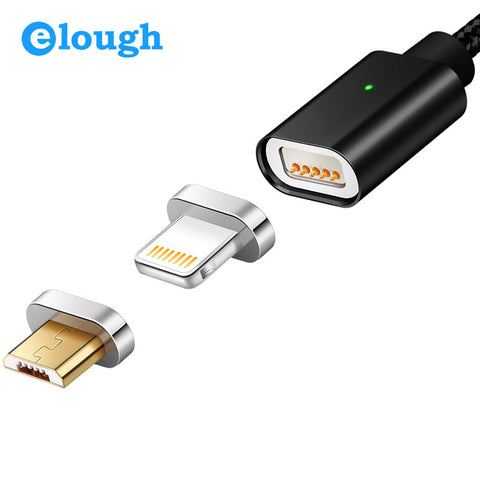 magnetic-charger-magnet-cable
