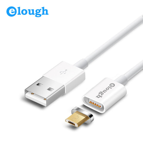 magnetic-cable-charger