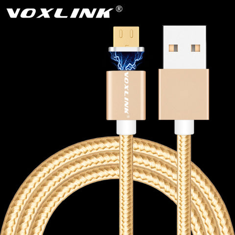 micro-usb-charging-data-cable