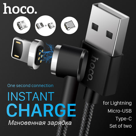 magnetic-charging-usb-cable