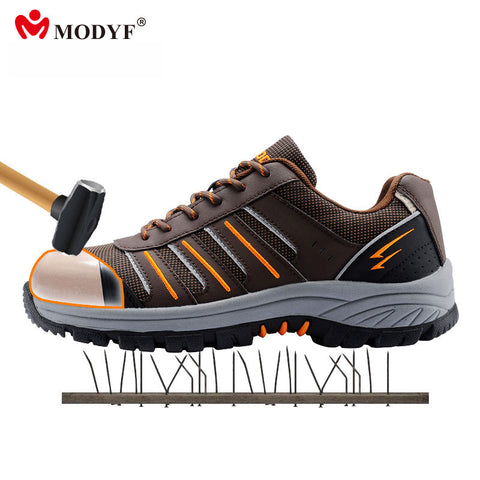 men-breathable-outdoor-boots