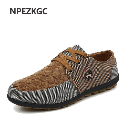 casual-men's-shoe