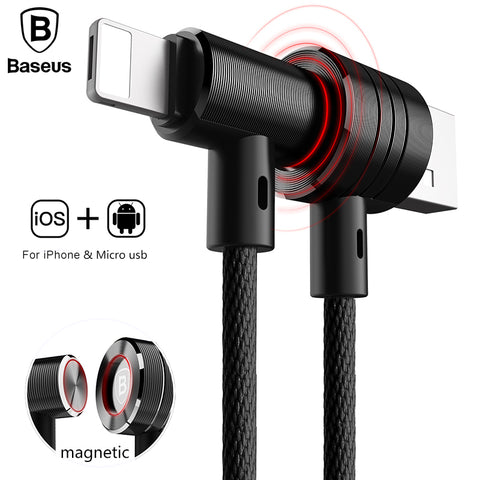 magnetic-usb-charger-cable