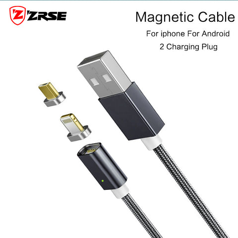magnetic-charger-braided-cable