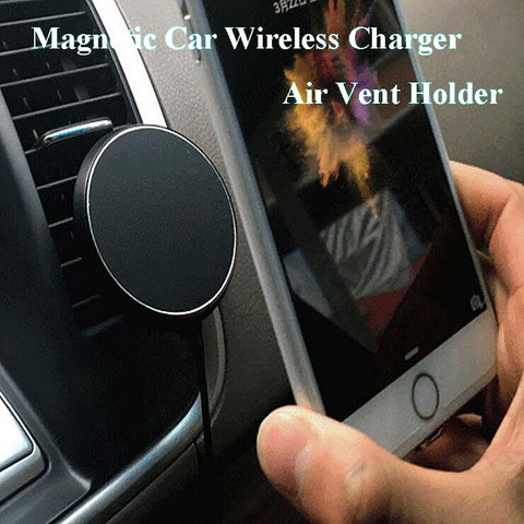 wireless-charger-holder