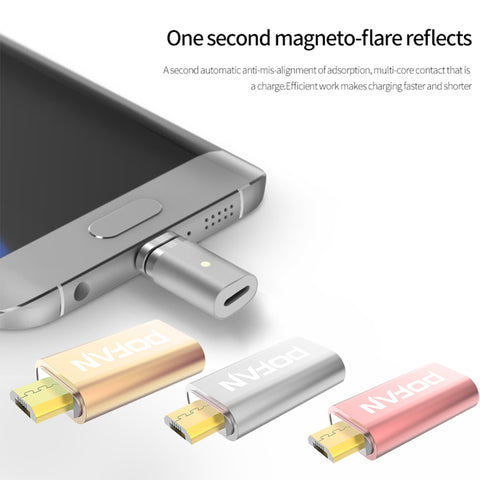 magnetic-adapter-data-charger