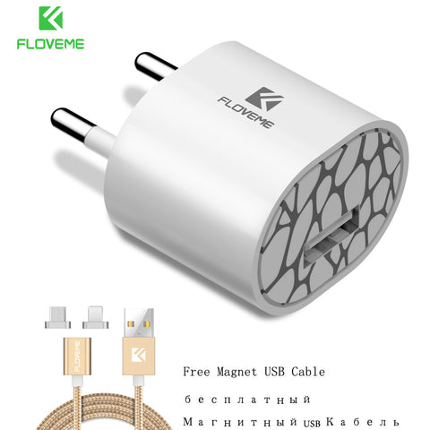 magnetic-usb-cable-charger