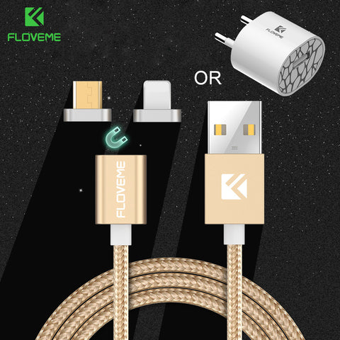 micro-usb-magnetic-cable-for-samsung