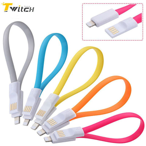 mini-magnetic-cable