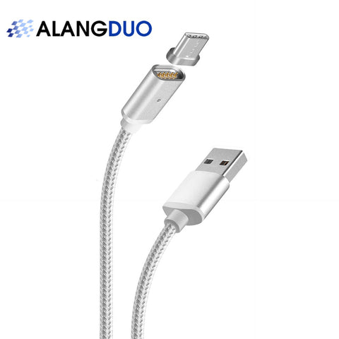 type-c-magnetic-charger-cable