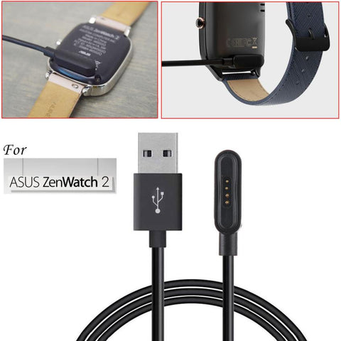faster-charging-cable-charger