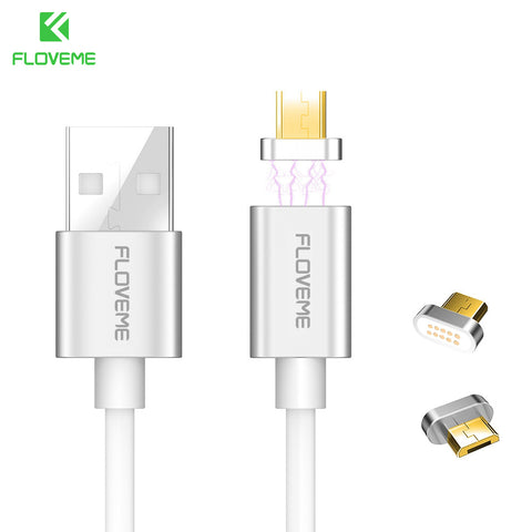 micro-usb-magnetic-charger-cable
