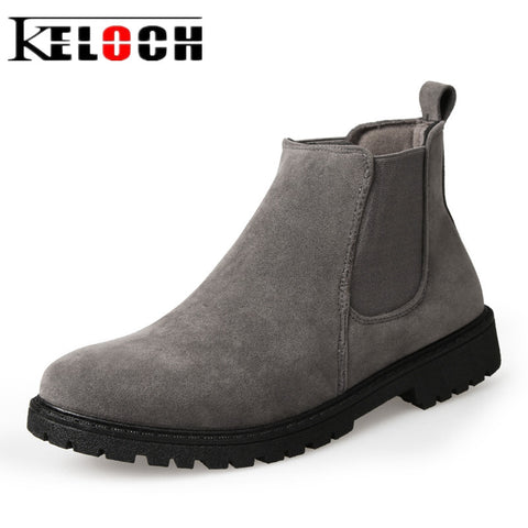 men-ankle-boots