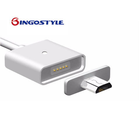 micro-usb-charging-cable