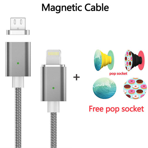 micro-magnetic-charger