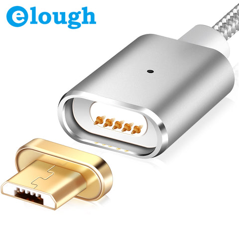 magnetic-cable -charger