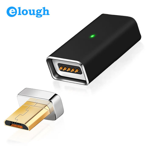 micro-usb- magnetic-charger