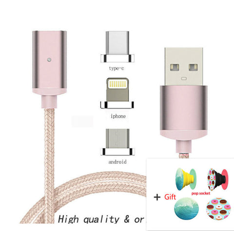magnetic-charger-cable