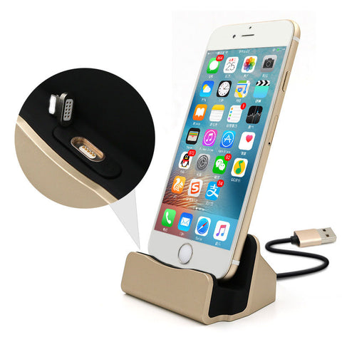 magnetic-adapter-charging-cable