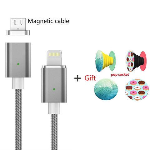 fast-charge-magnetic-charger