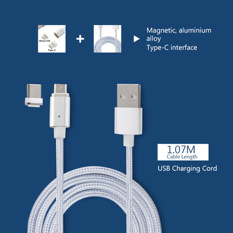 magnetic-data-cable-charger