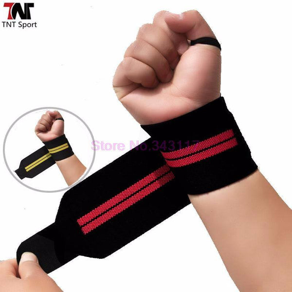 Fitness TrainingSports Gloves