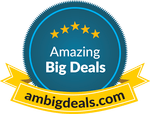 Amazing Big  Deals