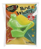 Bird Whistle