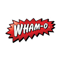 Wham-O Super Ball