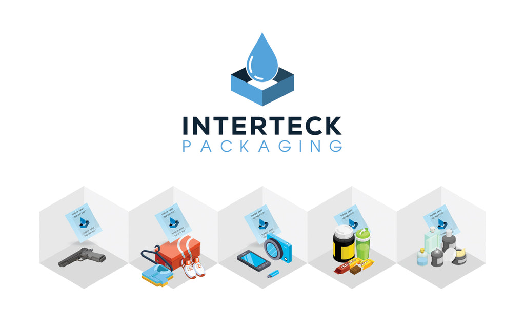 <center>Great Ideas for Interteck's Silica Gel