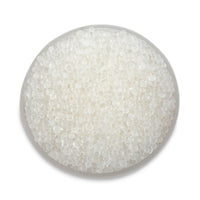 2-5 mm White Bulk Silica Gel