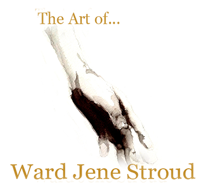 The Art of Ward Jene Stroud