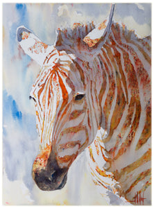 TigerHorse *Fine Art Prints!