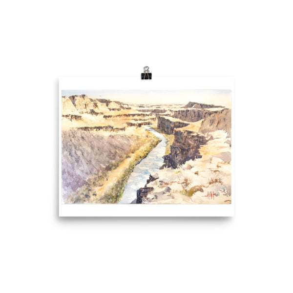 Grandeur Palouse *Fine Art Prints!