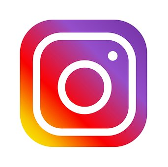 Check out our Instagram page