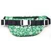 Vintage Hawaiian CSU Fanny Pack - B Fresh